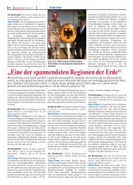 Interview Oberst i.G. Dreyer ( PDF , 612 kB) - Kommando ...