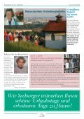 Sommer 04 - in St.Markus - Page 4