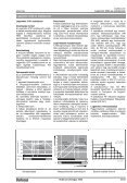 Buderus katalógus 2004 - Page 5