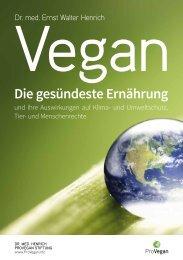 broschuere-vegan