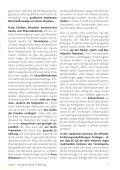 broschuere-vegan - Seite 5
