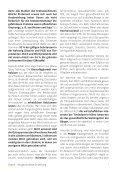broschuere-vegan - Seite 7