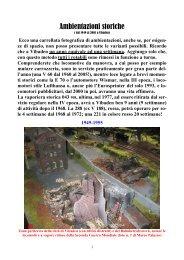 Capitolo 011° Ambientazioni storiche a Vibaden 3.pdf - 3Rotaie.it