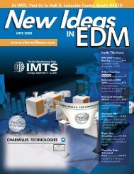 New Ideas 2000 Issue 1