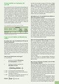 """SILO- ERNTE- HOCH- HÃ""""CKSEL- ABDECKUNG ... - Dr. Pieper - Seite 7"""
