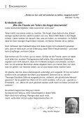 GEMEINDEBRIEF - Evangelische Pfarrgemeinde Gallneukirchen - Page 2