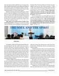 Volume LVIII Number 12 - Church of God (7th Day) - Page 5