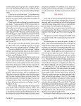 Volume LVIII Number 12 - Church of God (7th Day) - Page 6