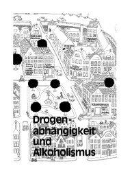 Download (3,99 MB) - Aktion Psychisch Kranke e.V.