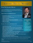 Trustee Newsletter Fall 2013 - Chattahoochee Technical College - Page 4