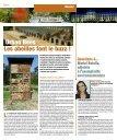 Télécharger - Avignon - Page 4