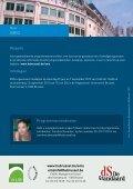 Gezondheidseconomie - HUBRUSSEL.net - Page 4