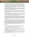 COMPUESTOS SALUDABLES DE LA SOJA ... - Mercosoja 2011 - Page 2