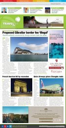 Tuesday 6th August 2013.indd - Travel Daily Media