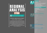 p-regional-analysis-for-syria---part-a-overview-and-sectoral-analysis-oct-dec-2014