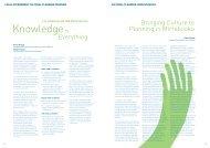 Part 2 (PDF 1141kb) - Community Arts Network Western Australia