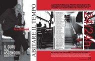 04 - dossier casa - 6.cdr - Donna Impresa Magazine