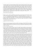 Etymologiarum Sive Originum Libri XX - documentacatholicaomnia.eu - Page 2
