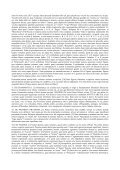 Etymologiarum Sive Originum Libri XX - documentacatholicaomnia.eu - Page 3