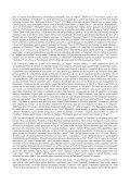 Etymologiarum Sive Originum Libri XX - documentacatholicaomnia.eu - Page 4