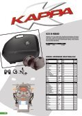 K21N CRUISER - Motox.ru - Page 5