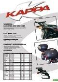 K21N CRUISER - Motox.ru - Page 6