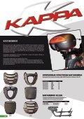 K21N CRUISER - Motox.ru - Page 7