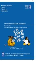 free openSS