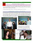 Issue 19.pub - Ma'ayanot Yeshiva High School for Girls - Page 7