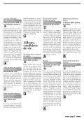 """""""Voyelles Bibliographie"""" de 2012 - pierresvives - Page 7"""