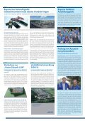 Stahl aus Bayern weiter hoch im Kurs - LSW Lech Stahlwerke GmbH - Seite 2