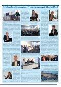 Stahl aus Bayern weiter hoch im Kurs - LSW Lech Stahlwerke GmbH - Seite 3