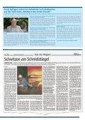 Stahl aus Bayern weiter hoch im Kurs - LSW Lech Stahlwerke GmbH - Seite 5
