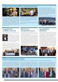 Stahl aus Bayern weiter hoch im Kurs - LSW Lech Stahlwerke GmbH - Seite 6