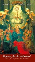 Untitled - Chiesa Cattolica Italiana
