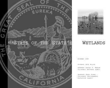 Wetlands Layout.2 - ceres - State of California