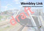 rmp-wembley-link-spd-app-draft PDF 5 MB - Meetings, agendas ...