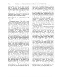 Extension of the biotic ligand model of acute toxicity to a ... - Page 6