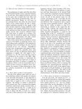Extension of the biotic ligand model of acute toxicity to a ... - Page 7