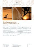 Faktenblatt - Finest Brokers GmbH - Page 2