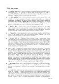 Etats financiers consolidés 2012 - Groupe Casino - Page 3