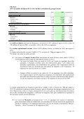 Etats financiers consolidés 2012 - Groupe Casino - Page 6
