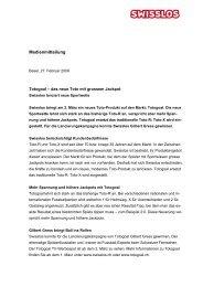 Totogoal von Swisslos (pdf)