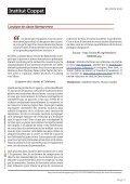 L'analyse de classe libertarienne - Institut Coppet - Page 3