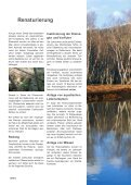 broschüre naturpark - Naturparke - Seite 2