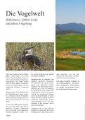 broschüre naturpark - Naturparke - Seite 4