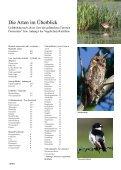 broschüre naturpark - Naturparke - Seite 6