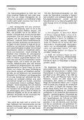 Schutzgebiete im Unstrut - Hainich - Kreis - Seite 6