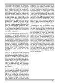 Schutzgebiete im Unstrut - Hainich - Kreis - Seite 7