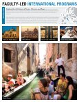 Venice, Florence & rome - EF College Study Tours - Page 2